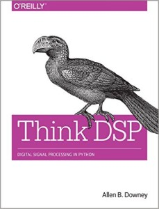 think_dsp_cover