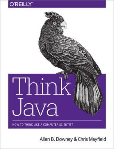 think_java_cover