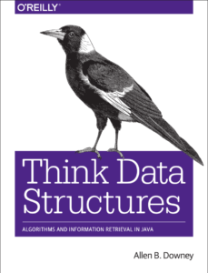 think_data_structures_cover